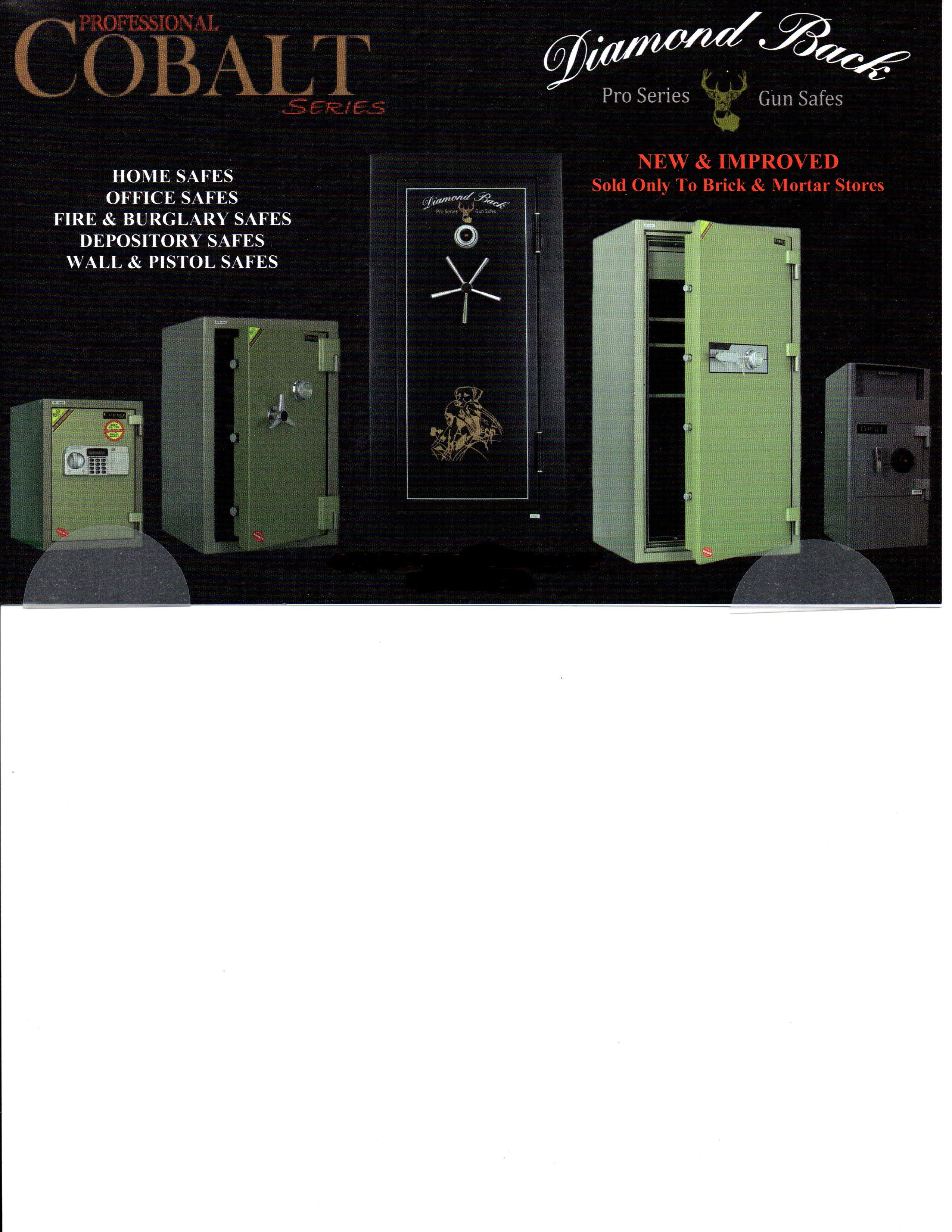 Allied Lock and Safe