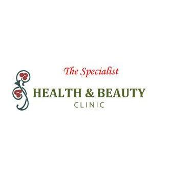 image of Specialist Health & Beauty Clinic