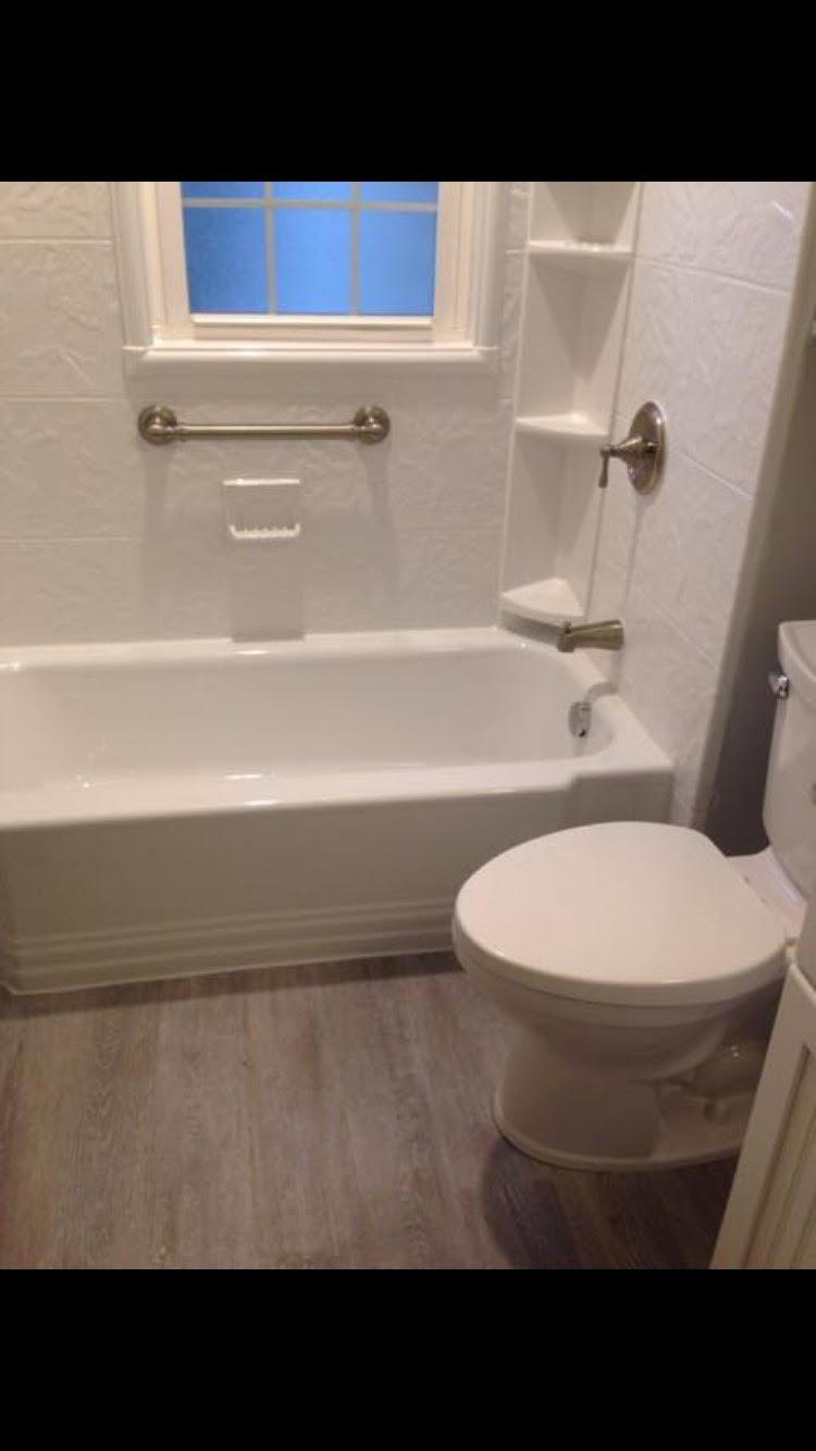 Bathroom Remodeling Milford Ct Bathroom Remodeling Ct Contractor - Bathroom remodel milford ct