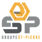 St-Pierre Paysagiste Inc