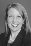 Edward Jones - Financial Advisor: Melissa Lenz