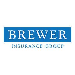 Brewer Insurance Group, Inc - Nationwide Insurance