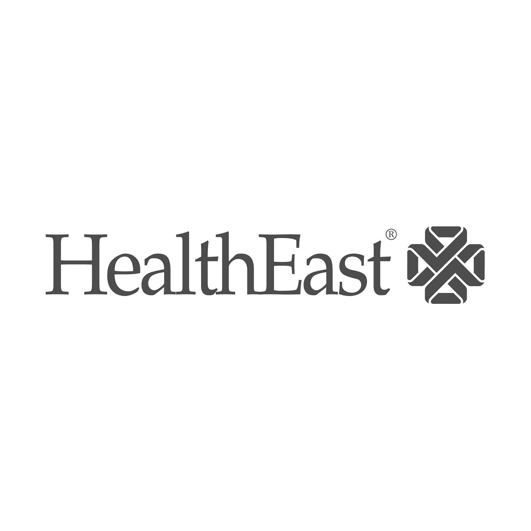 HealthEast Clinics