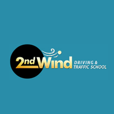 2nd Wind Traffic School, Inc.