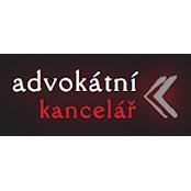 KubicaPartners s.r.o., Advokátní kancelář