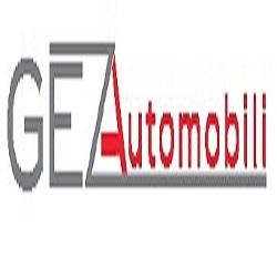 Gez Automobili Novara