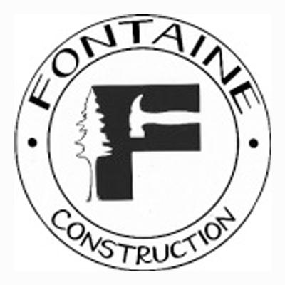 Fontaine Concrete & Hardscape