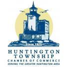 Huntington Township Chamber of Commerce - Huntington, NY - Government Services