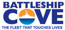 Battleship Cove - Fall River, MA - Museums & Attractions