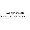 Sanger Place - Lorton, VA - Apartments