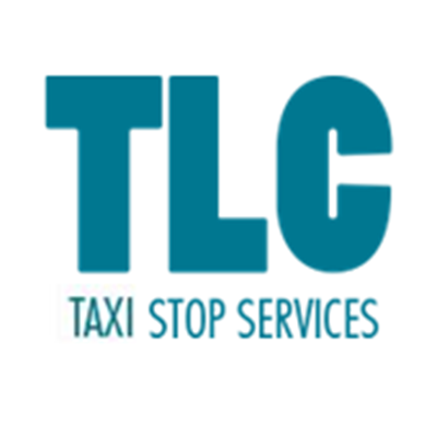 Tlc Taxi Stop Services