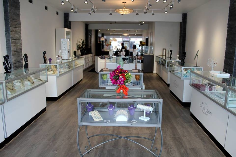 adam michael jewelry in omaha ne 68114