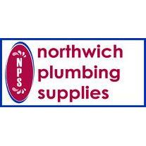 Northwich Plumbing Supplies Ltd - Northwich, Cheshire CW9 6GG - 01606 359050 | ShowMeLocal.com