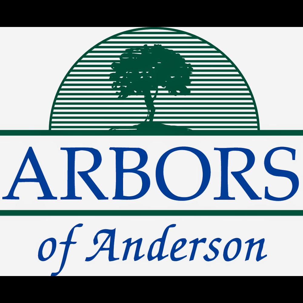 Arbors of Anderson - Cincinnati, OH - Apartments