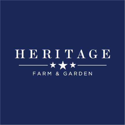 Heritage Farm and Garden