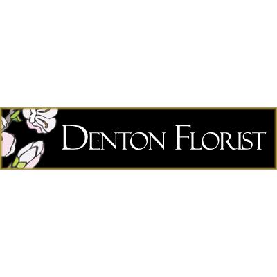 Denton Florist