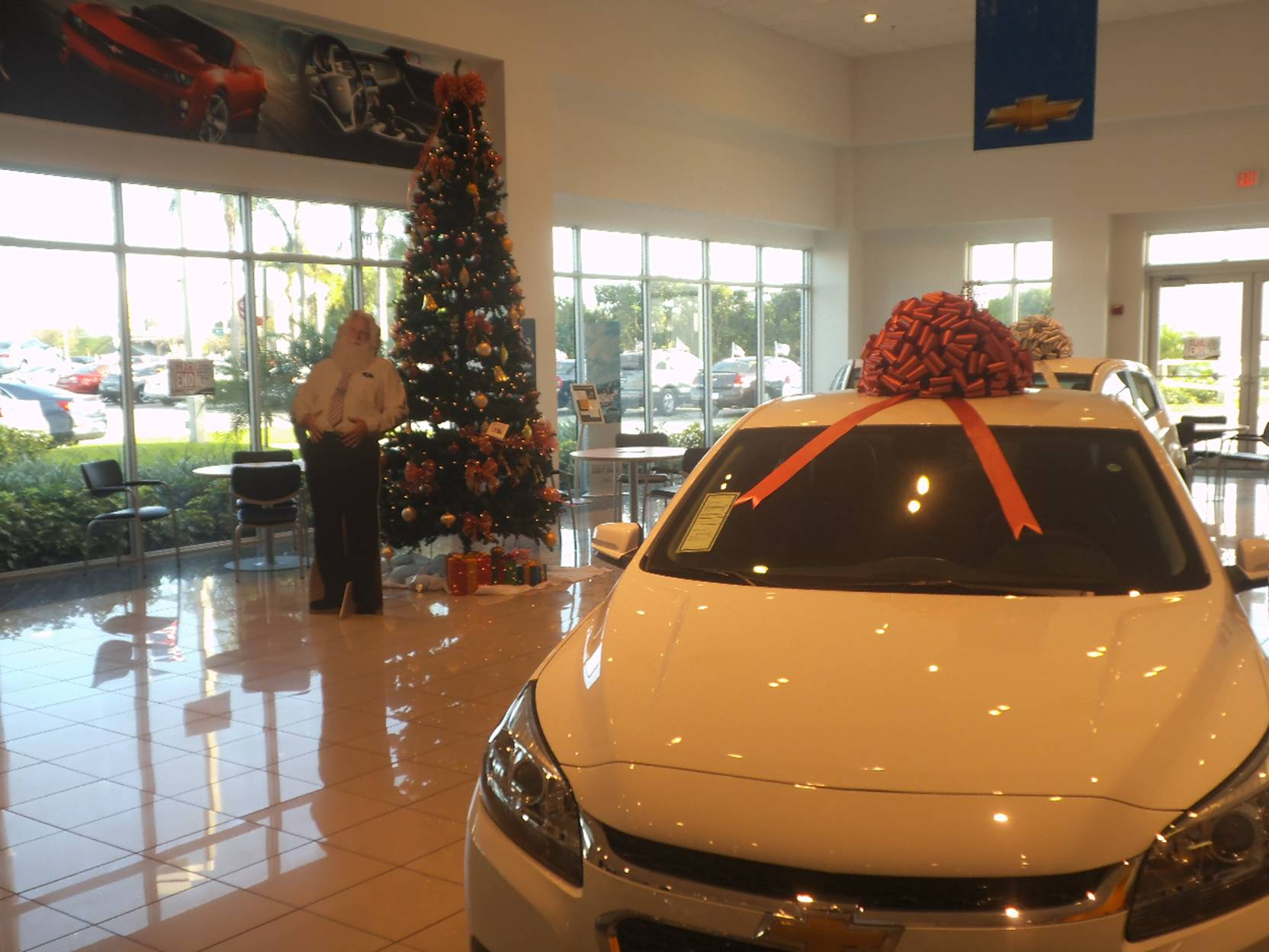 autonation chevrolet doral in miami fl 786 416 6. Cars Review. Best American Auto & Cars Review