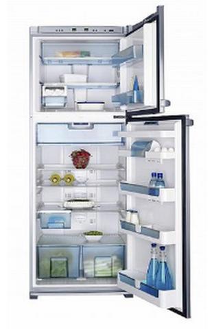 Expres - oprava a prodej chladniček, mrazniček a ledniček