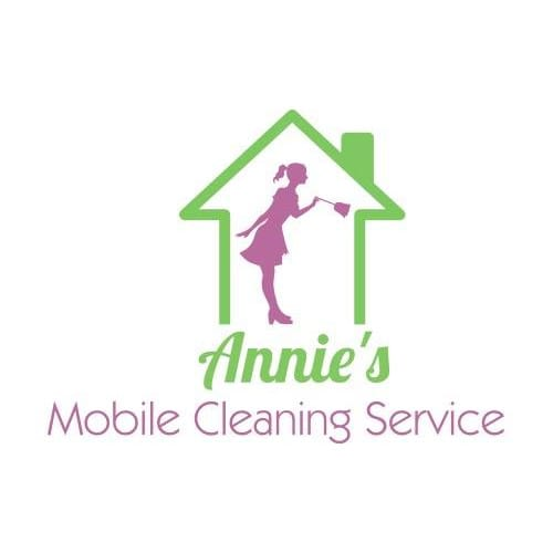 Annie's Mobile Cleaning Service Ltd - London, London  - 020 8243 8815 | ShowMeLocal.com