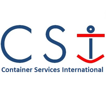 CSI Group LLC - Container Services International