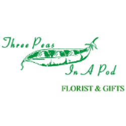 Three Peas In A Pod Florist & Gifts