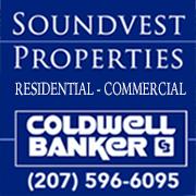Coldwell Banker Soundvest Properties