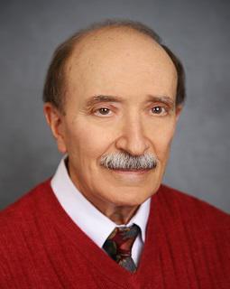 Stephen Fassino MD