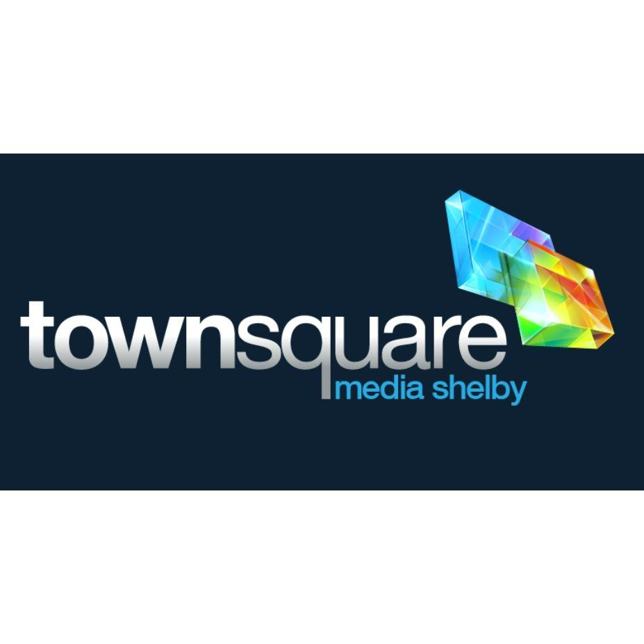 Townsquare Media Shelby