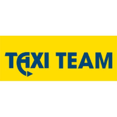 Bild zu T & T Taxi Team GmbH in Wendlingen am Neckar