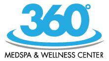 360 Medspa & Wellness Center