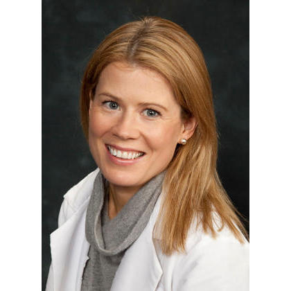Niamh Carroll, MD