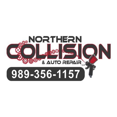 Northern Collision & Auto Repair LLC