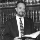Charles H. Brower Law Corporation