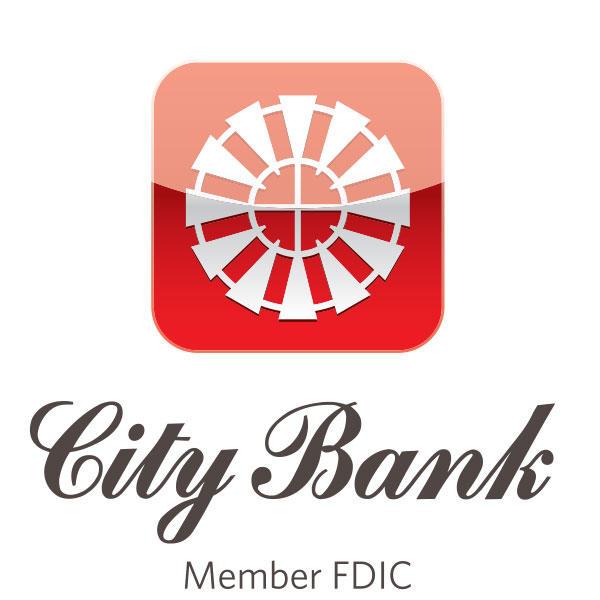 City Bank - Kermit, TX 79745 - (432)586-3421 | ShowMeLocal.com
