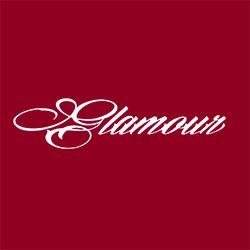 Glamour Hair Center