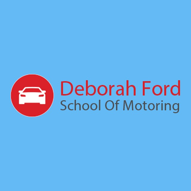 Deborah Ford School Of Motoring - Bolton, Lancashire BL1 6BE - 01204 457396 | ShowMeLocal.com