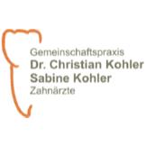 Bild zu Gemeinschaftspraxis Zahnarzt Dr. Christian + Sabine Kohler in Sauerlach