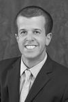 Edward Jones - Financial Advisor: Trevor E Arnone