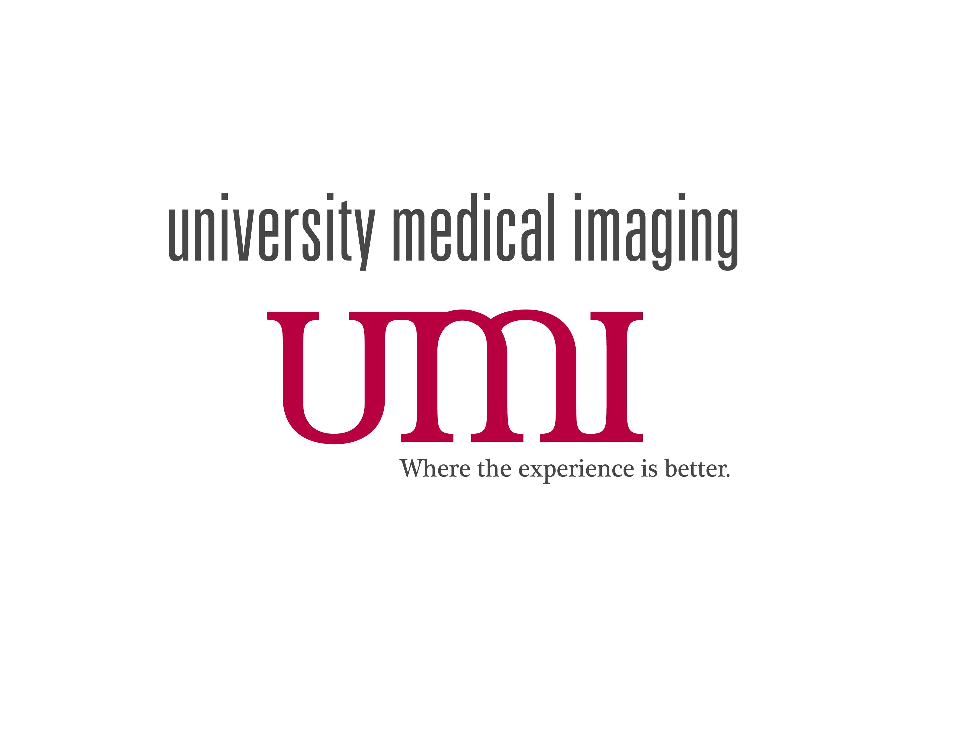 University Medical Imaging, PC image 8
