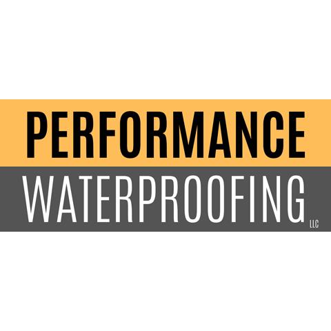 Performance Waterproofing LLC