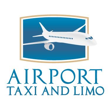 Enterprise Car Rental Near Sky Harbor Airport