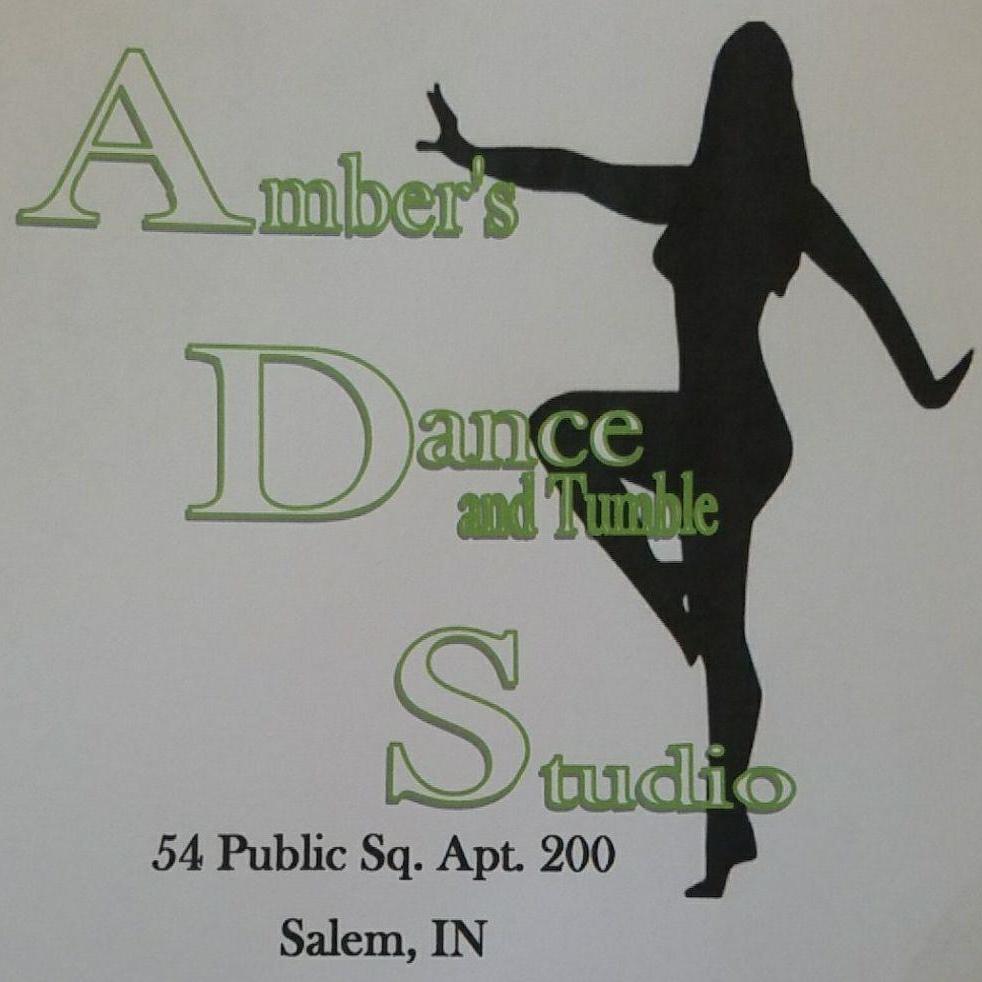 Amber's Dance Studio, Llc