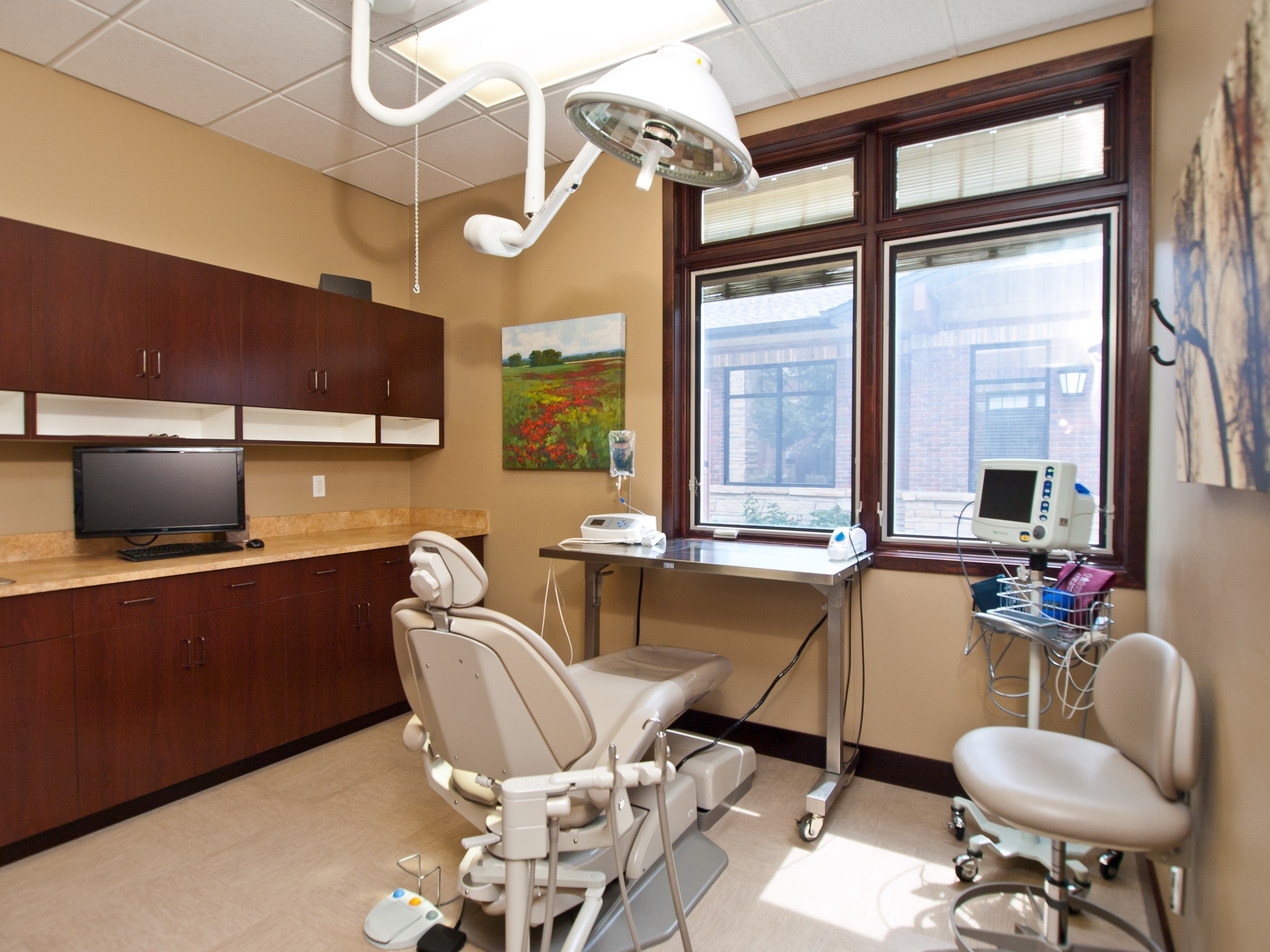 Walton Implants and Periodontics image 7