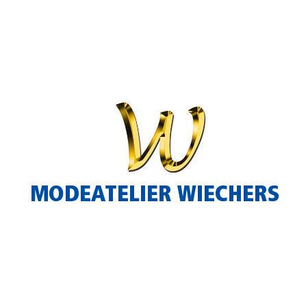 Bild zu H. Wiechers Atelier in Wuppertal