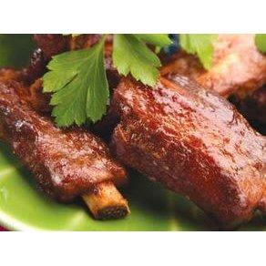 Chelsea Gourmet Oriental - London, London SW10 9ER - 020 7351 1714 | ShowMeLocal.com