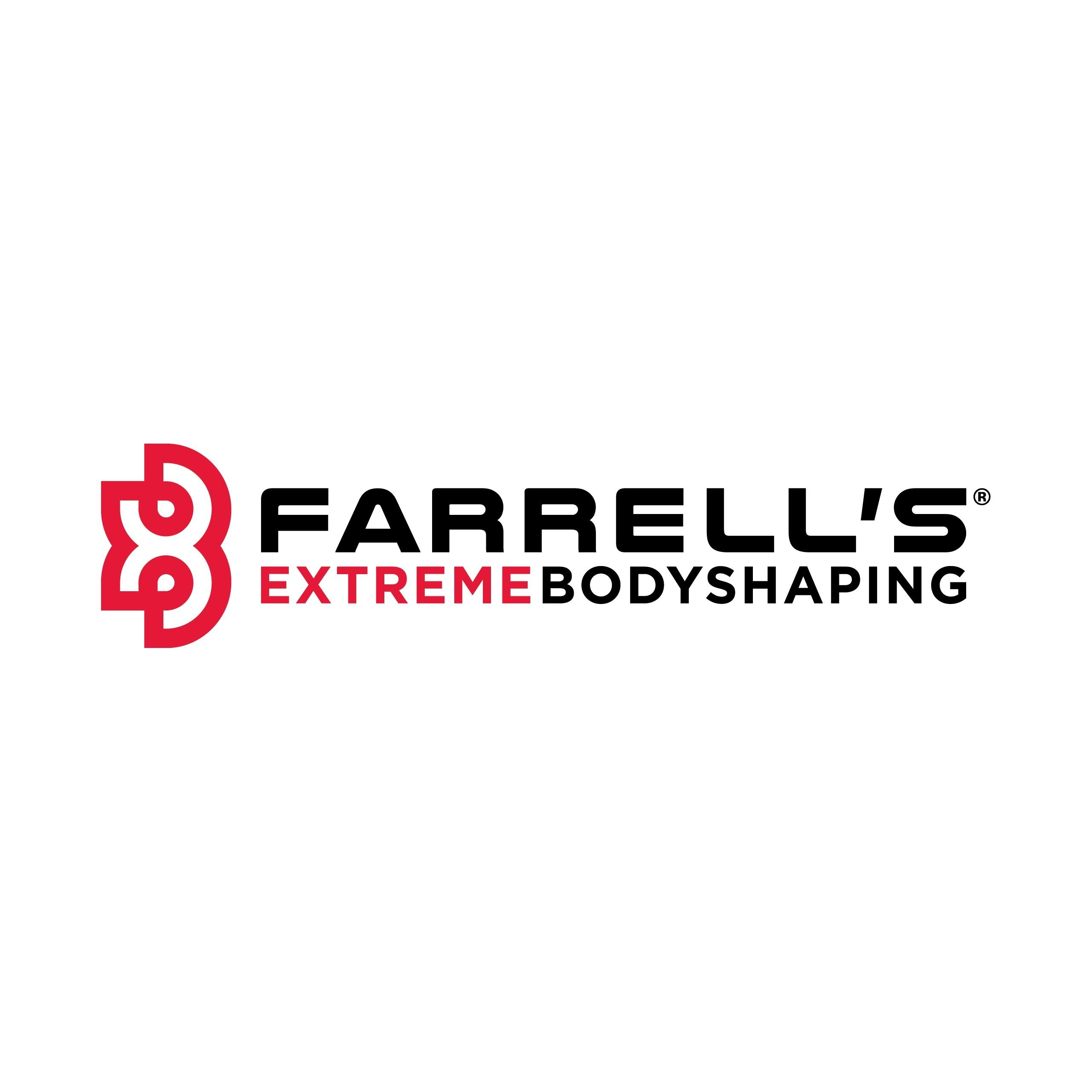 Farrell's eXtreme Bodyshaping West (GOG)