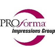 Proforma Impressions Group