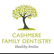 Cashmere Family Dentistry