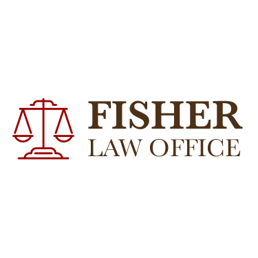 Fisher Law Office