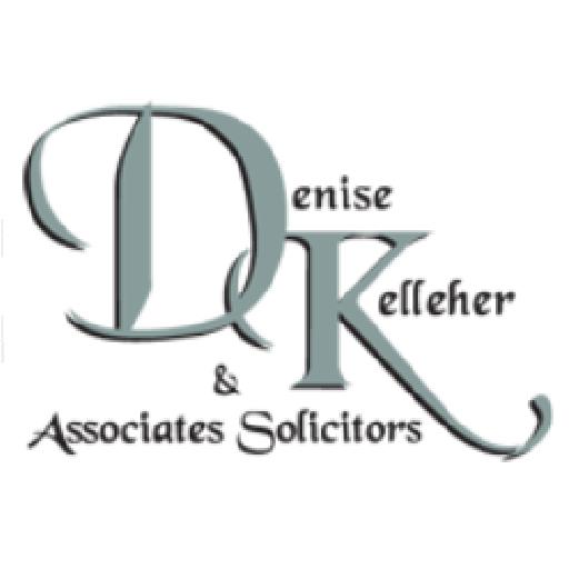 Denise Kelleher & Associates Solicitors